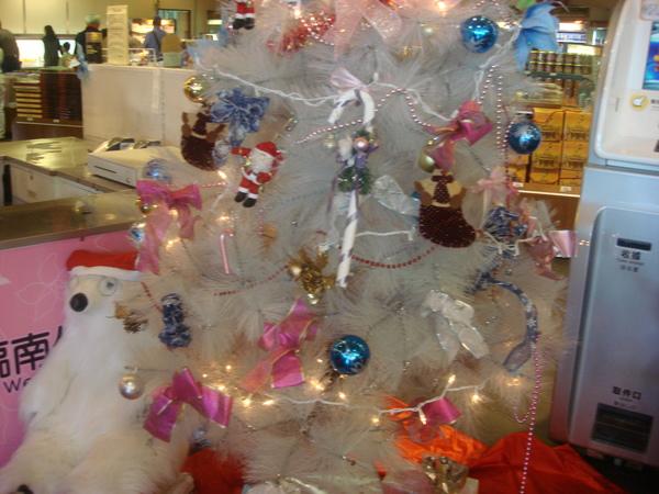Christmas tree♥