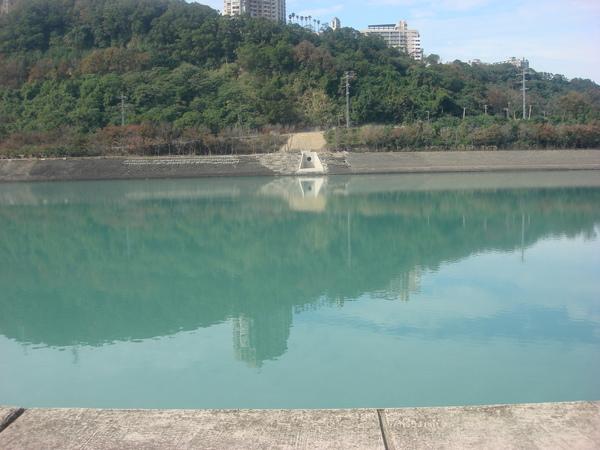 水超乾淨!!.jpg