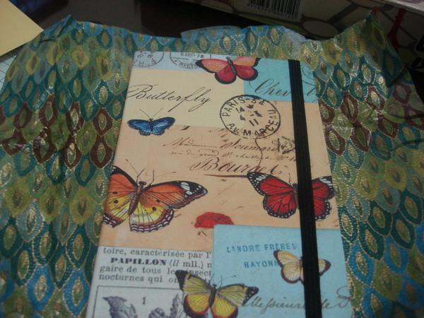 是Note Book.jpg