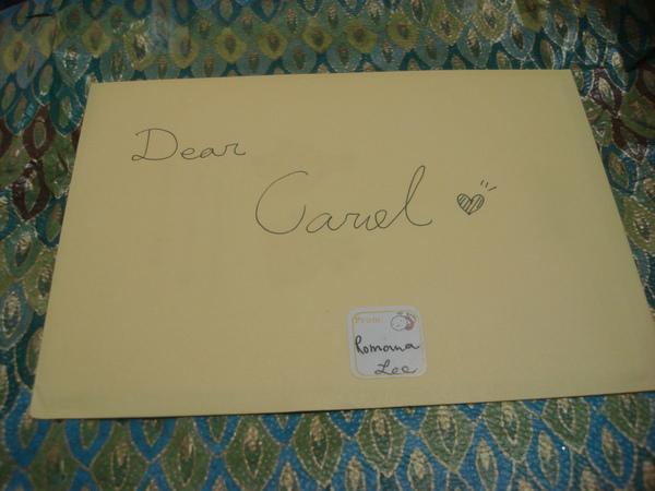Romana寫的卡片.jpg