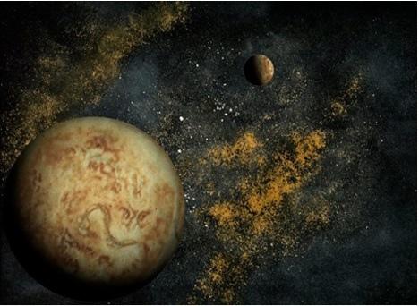 wander space1
