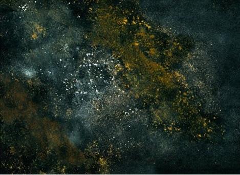wander space2