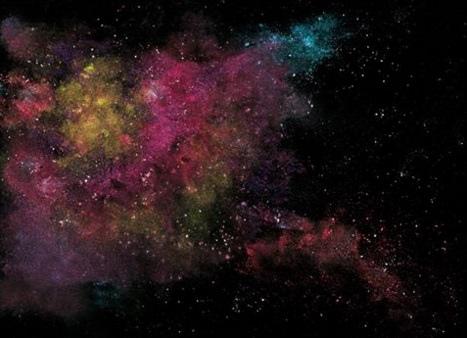 wander space3