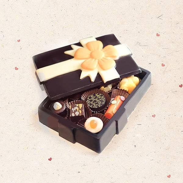 我是巧克力禮盒.jpg