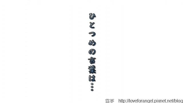 02 [原始大小].jpg