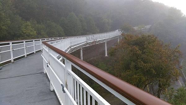 清境高空觀景步道2