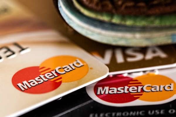 credit-card-851506_960_72023.jpg