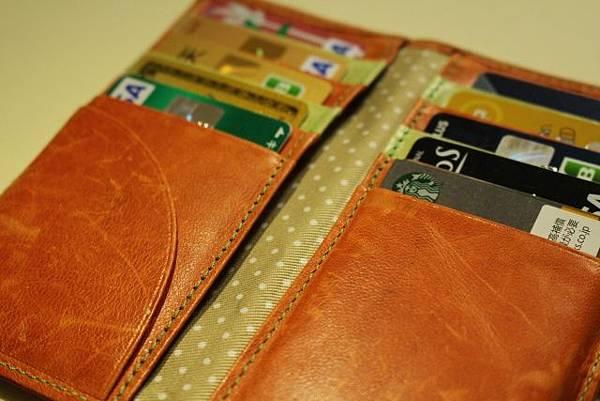 一招減少信用卡被盜刷的風險?你啟用「3D認證」了嗎?