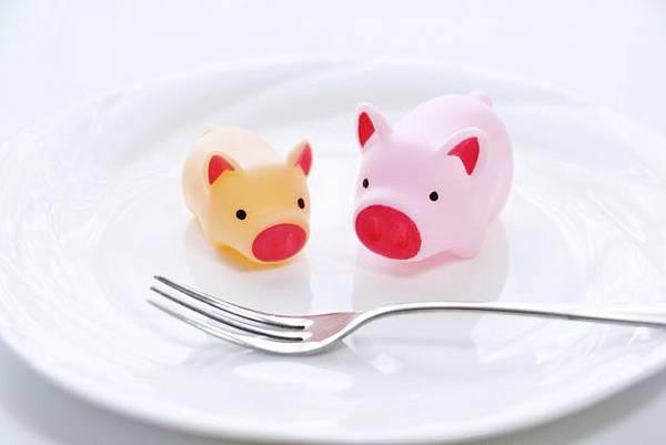 減肥迷思四、低 GI 飲食一定會瘦?