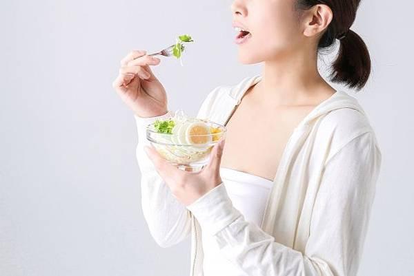 減肥迷思一、都是愛吃米飯讓我胖!改吃燕麥瘦得快?