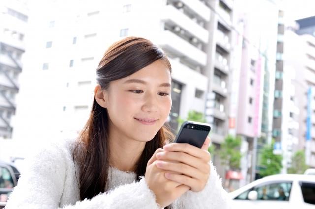 台灣有那些世界第一?台灣滑手機全球第一