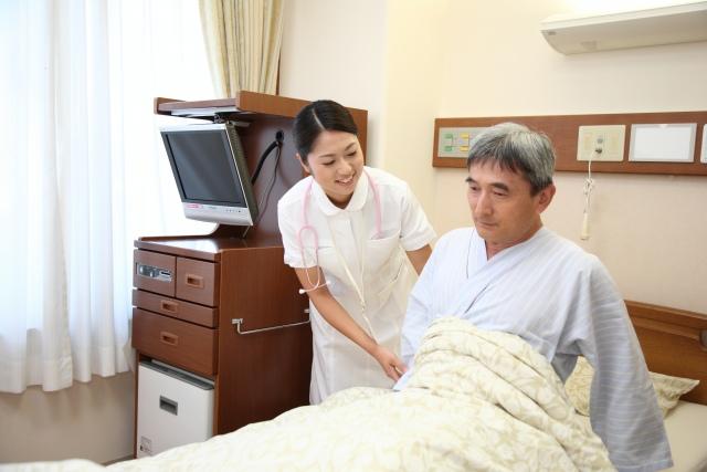 台灣有那些世界第一?台灣的健保藥費支出世界第一高