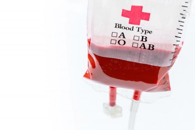 台灣有那些世界第一?台灣人最熱血,台灣人捐血率,世界第一