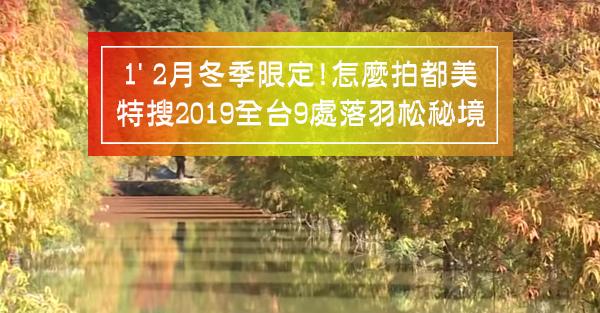 2019-02-12.jpg