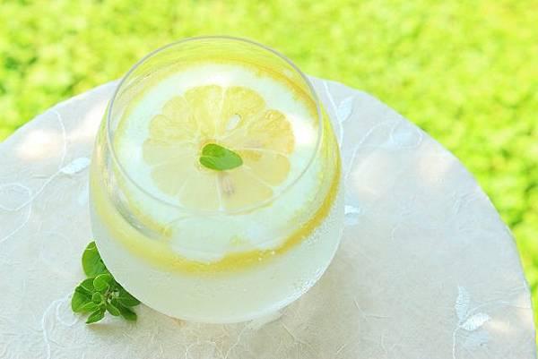 暢銷書「檸檬水,這樣喝最正確」一書中,也細許了一些喝檸檬水的好處