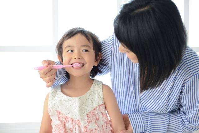 2019兒童口腔健康週~孩童孕婦看牙免掛號費