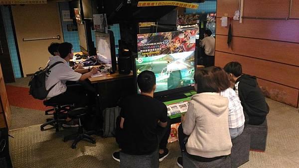 e7play玩最新知名電視遊戲機xbox、wii、swith、ps4
