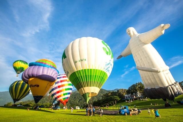 2018台灣國際熱氣球嘉年華.jpg