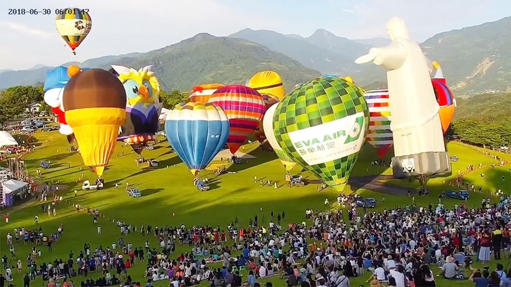 熱氣球-2.jpg