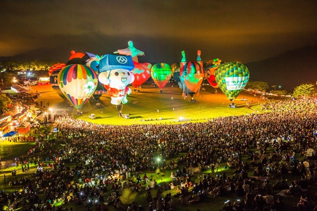 2018台灣國際熱氣球嘉年華 開幕光雕音樂會.jpg