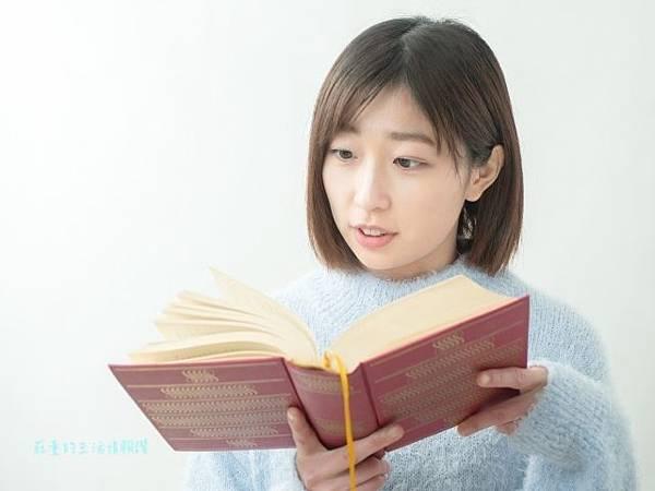學英文第一階段,請善用好奇心和遊戲性,降低難度,直接面對英文,把重點放在取得第一次的小勝利