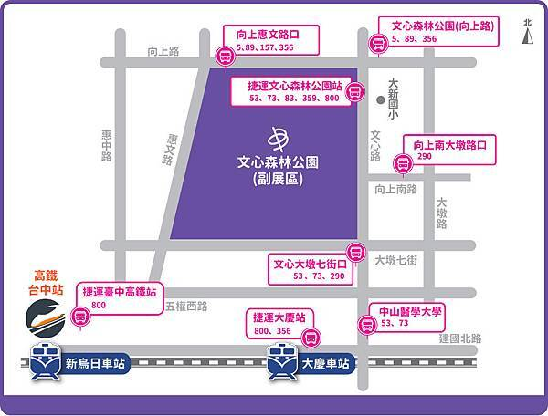 map_w1024.jpg