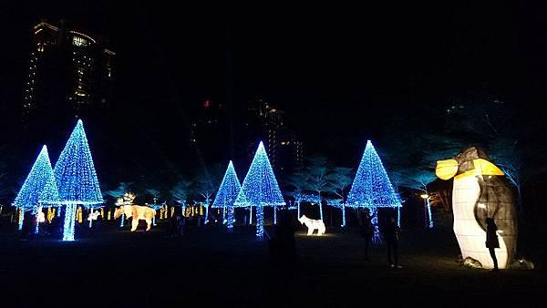1-聖誕樹-1.jpg