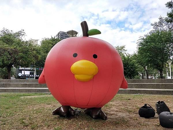 7-蘋果鳥水果鳥.jpg