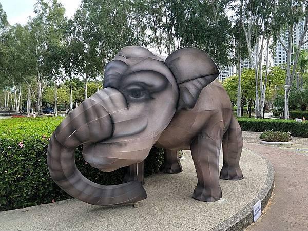 2-戽斗大象.jpg