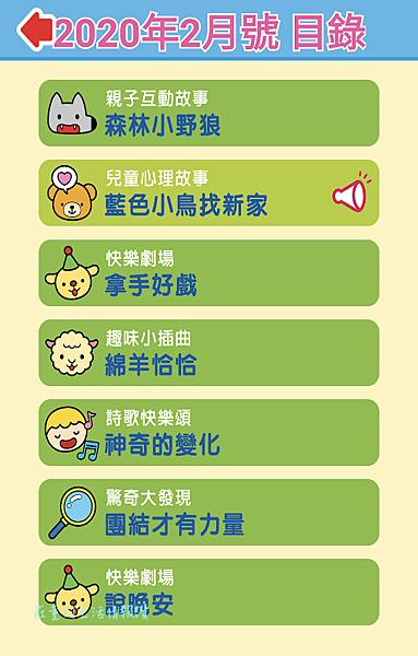 Screenshot_20200122-161737.png