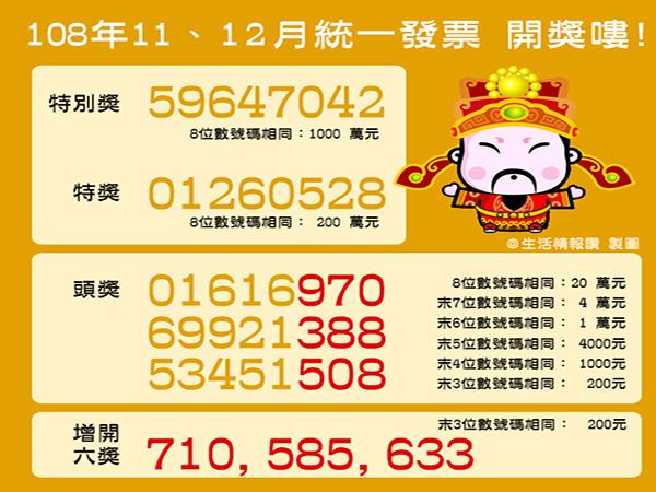 2019-11-12統一發票.jpg