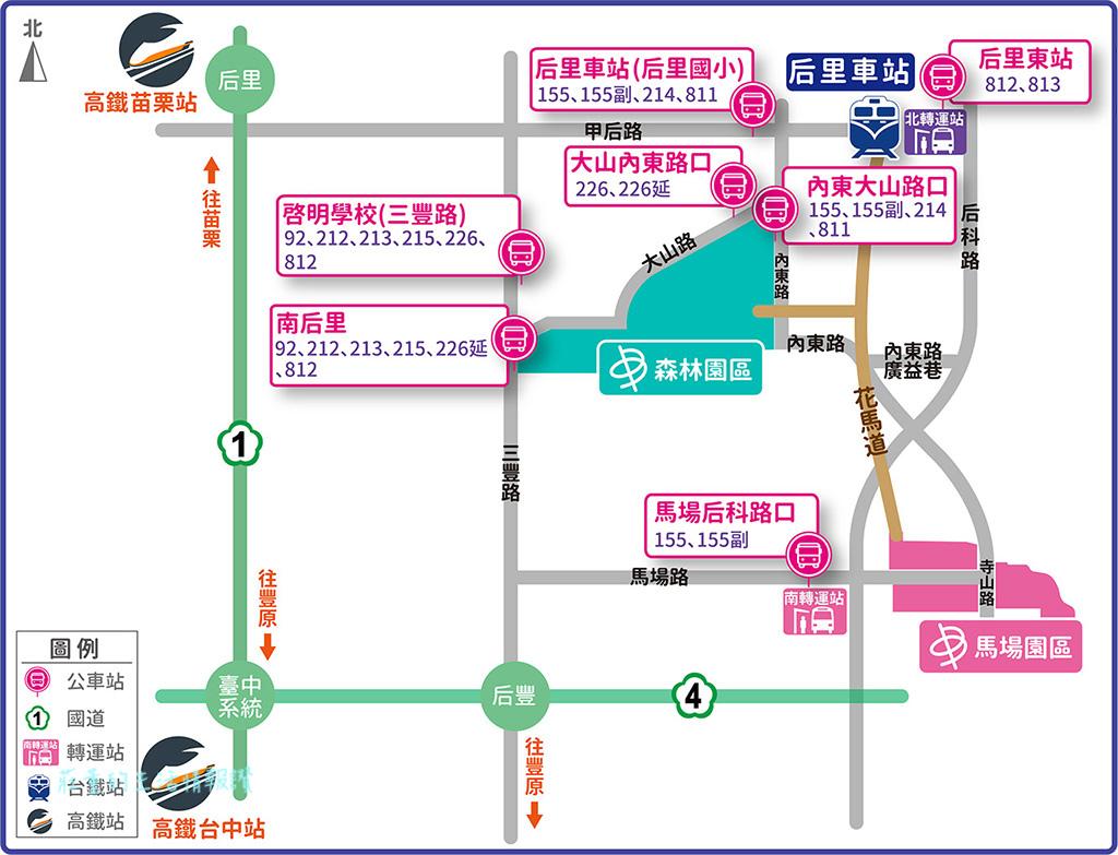 map_w1024 (1).jpg