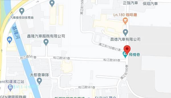 FireShot Capture 053 - 濱江街 飛機巷 - WILHELM CHANG - www.wilhelmchang.com.jpg