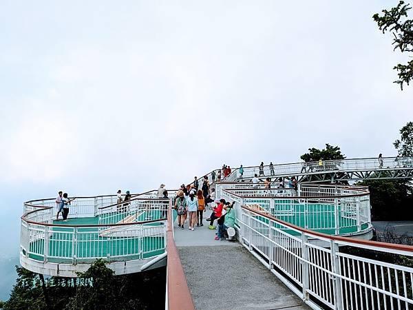 清境天空步道 (4).jpg