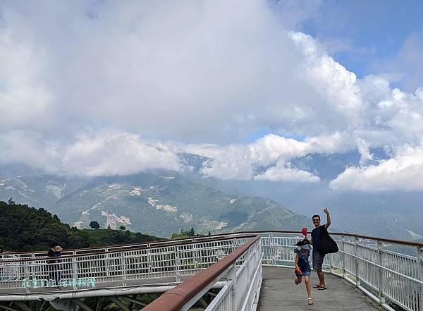 清境高空景觀步道 (1).jpg