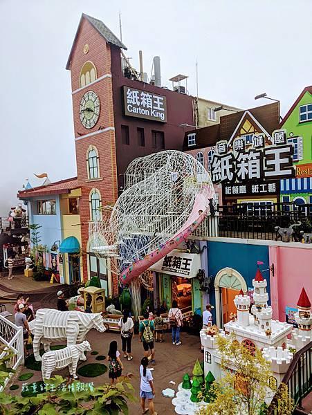 清境高空景觀步道 (2).jpg