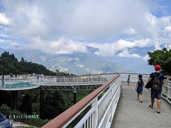清境高空景觀步道 (5).jpg