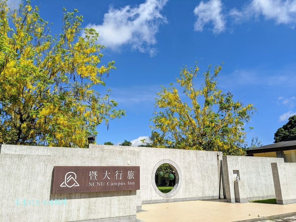 暨大行旅 (21).jpg