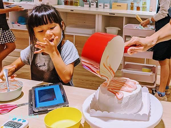 (壽星優惠 當月9折) Home烘焙小日子DIY