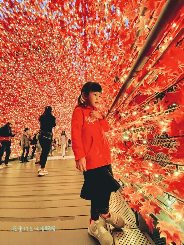 板橋耶誕城 (2).jpg