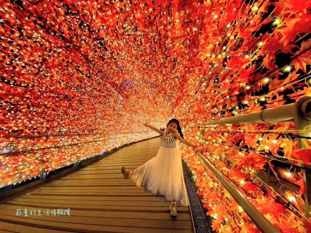 板橋耶誕城 (5).jpg