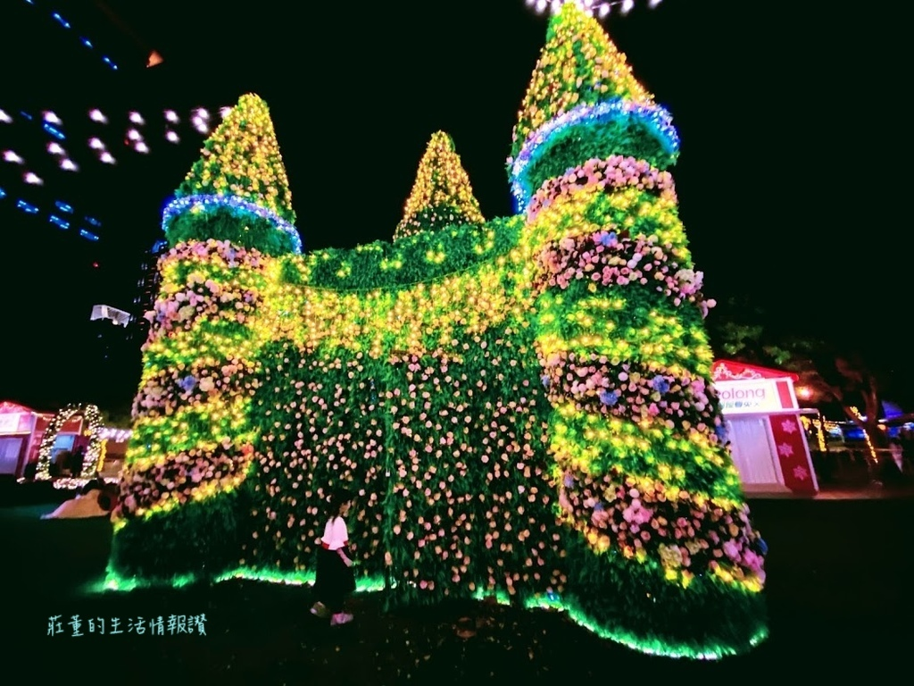 板橋耶誕城 (8).jpg