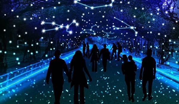 屏東展覽活動2020推薦 屏東聖誕節2020