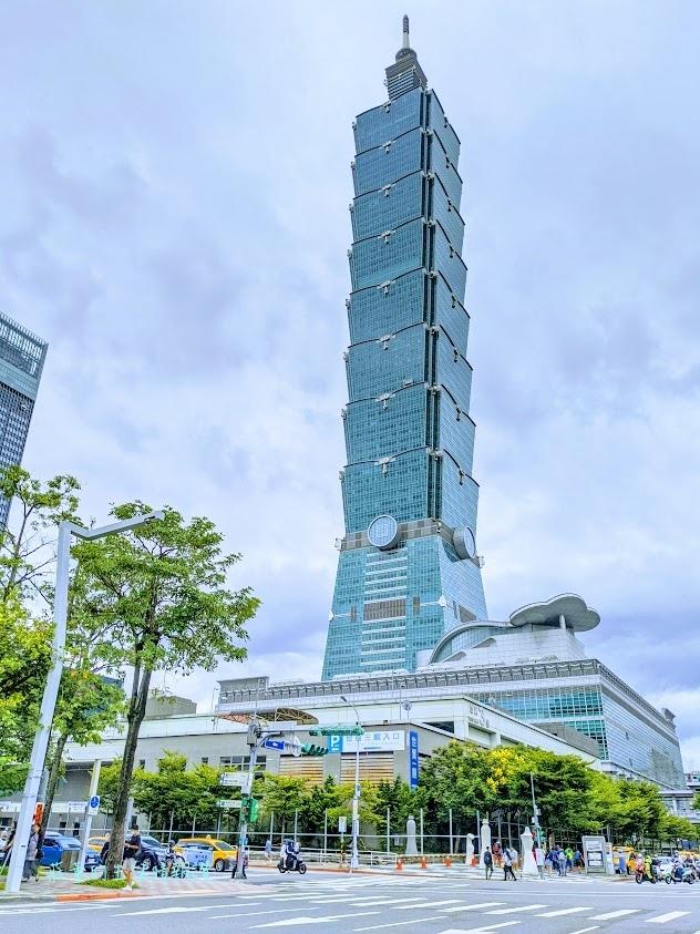 台北101 (17).jpg