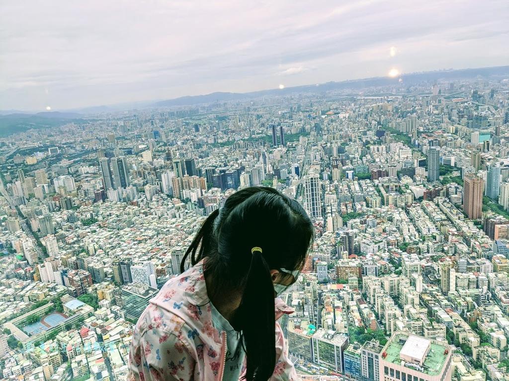 台北101 (21).jpg