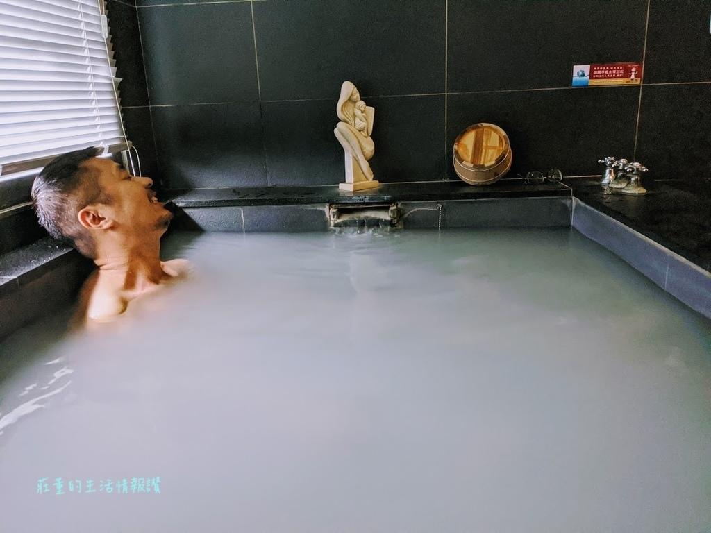 少帥禪園 北投溫泉 (30).jpg