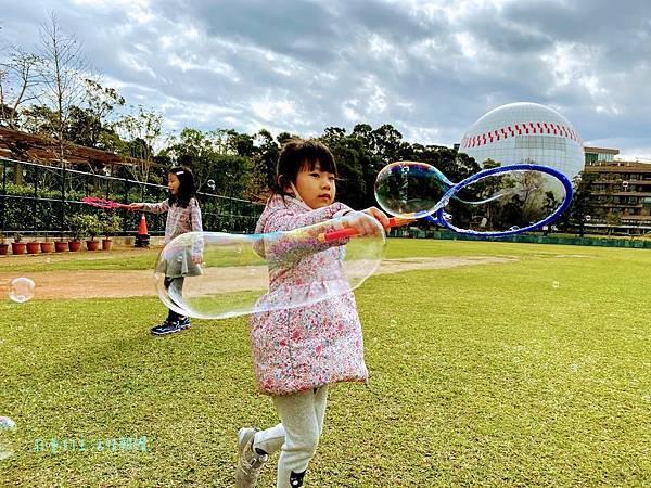 桃園棒球名人堂花園大飯店 (4).jpg