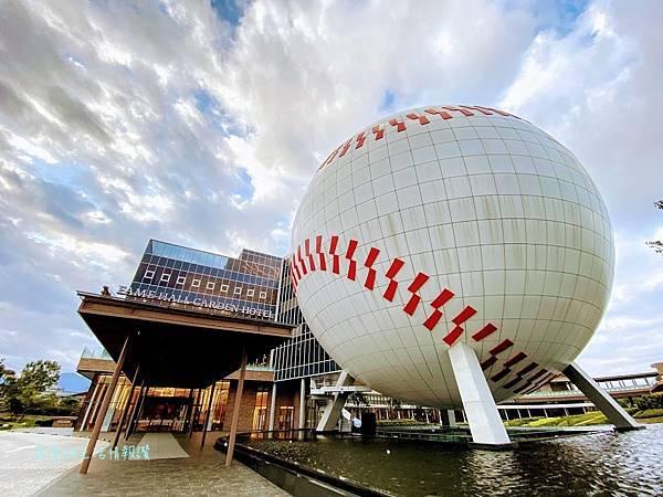 桃園棒球名人堂花園大飯店 (3).jpg