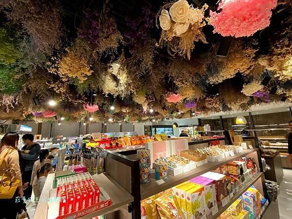 名人堂花園飯店餐廳 (1).jpg