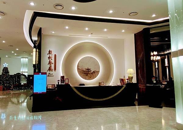 名人堂花園飯店餐廳 (5).jpg